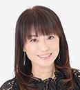 大島 由美子