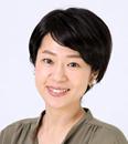 内田 詠子