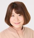 石崎 鈴奈