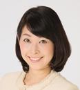 大橋 麻美子