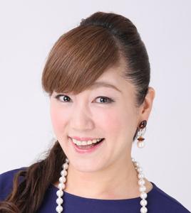 加藤 愛子