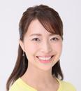 鎌田 紗綾