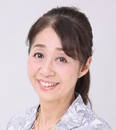 篠田 陽子