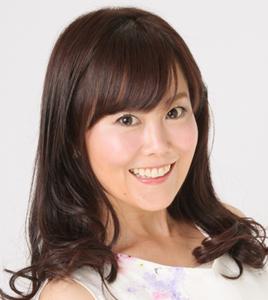 櫻井 靖子