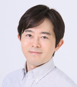 鶴田 正人