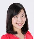 西田 久美子