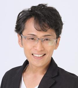 藤田 武志