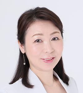 藤井 淳子