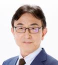 柳田 益男