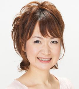 山田 智美