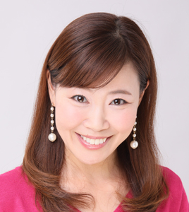 吉川 幸子