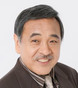 吉田 長次