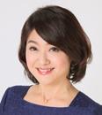 吉田 智美